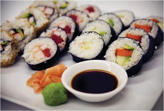 Gen Kai Japanese Restaurant Ashland Oregon Localsguide