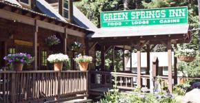 greenspringsinn