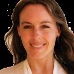 Erin Pollinger