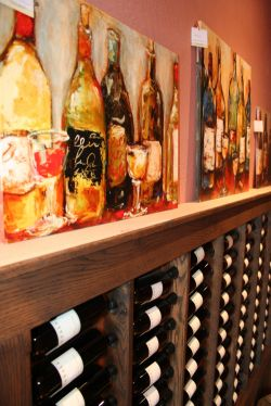 Photo of The Local Pour – Wine News from Ashland's Enoteca