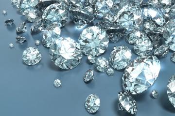 Photo of Understanding Diamonds