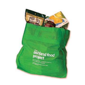 Photo of Ashland Food Project – Next Pick Up April 13