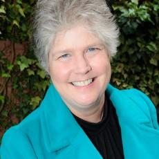 Sue Carney