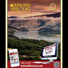 ashland_directory