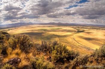hart mountain antelope refuge08292010_017_web