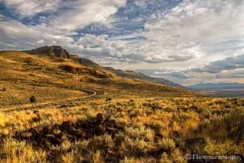 hart mountain antelope refuge08292010_069_web