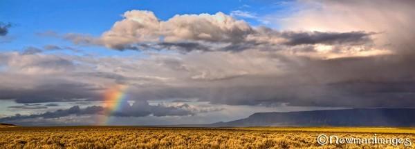 hart mountain antelope refuge08302010_162_webnew