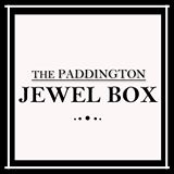 Photo of The Paddington Jewel Box's Fall Girls' Night In