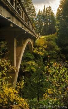 Prospect Bridge