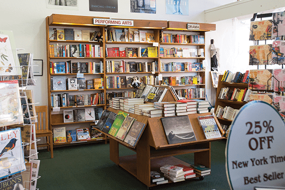 Photo of Bloomsbury Books: The place where reality and imagination merge… Celebrate 2014 with new releases!