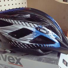 ABW-Helmet