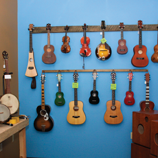 fretwell-instruments