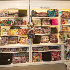 paddington-handbags