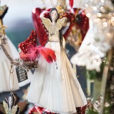 paddington-ornament