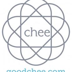 Chee_3
