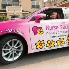 Denise_Nurse_Next_Door_2
