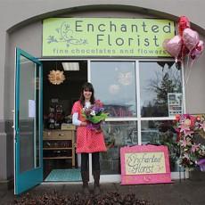 enchanted_4