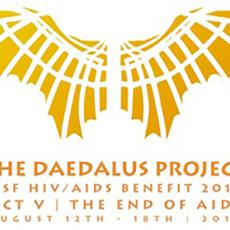 Daedalus_1