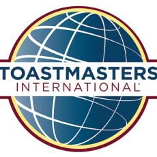 Toastmasters_4