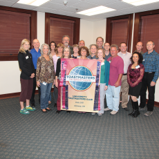Toastmasters_Cover