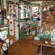 Nature_Shop_5