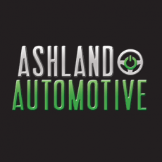 ashland_automotive_01