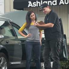 ashland_automotive_04