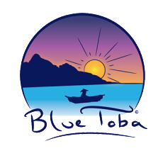 blue_toba