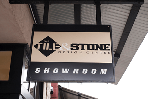 Photo of Tile & Stone Design Center – Now Available In Ashland!