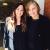 Jeanne Walcher & Alicia Croft