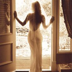 Cynthia Smalley Photography