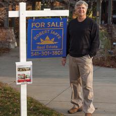 Robert Jaffe Real Estate