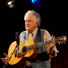 2015_april_Gaia Project Peter Rowan
