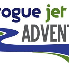 RogueJet1