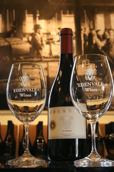 Photo of Summer Music Events Brought to You by EdenVale Winery