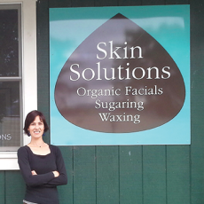 skin_solutions_1