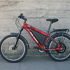 Ashland Electric Bikes2