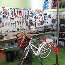Ashland Electric Bikes3