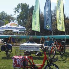 Ashland Electric Bikes4
