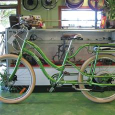 Ashland Electric Bikes5