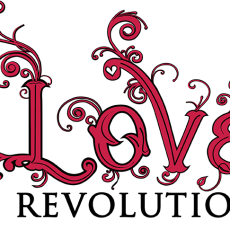 LoveRevoultionHighResLogo