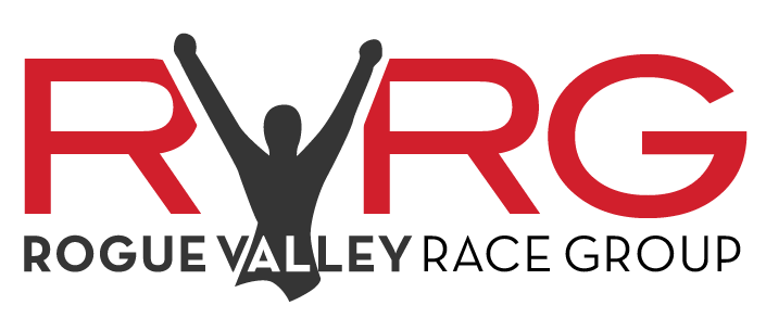 Photo of Rogue Valley Race Group