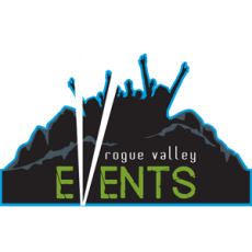 Rogue-Valley-Events_logo