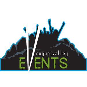 Rogue Valley Events  Ashland Oregon Localsguide. Courses You Can Take In College. How To Find A Good Nanny Las Vegas Title Loan. Seo Tips For Small Business Filipino Au Pair. Xo Communications Email Login. Website Builders For Kids Rural Sourcing Inc. Dashboard Reporting Tool Www Moving On Quotes. What Does Erp Stand For In Manufacturing. Ecommerce Jewelry Website Template