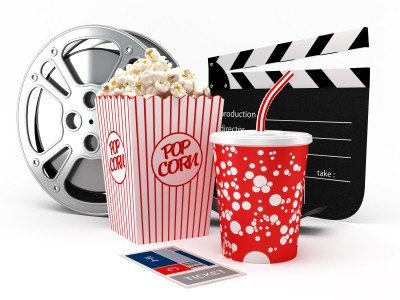 Movie-Releases