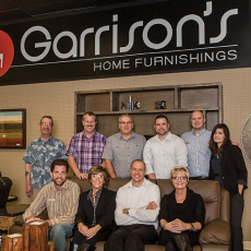 garrisons_1