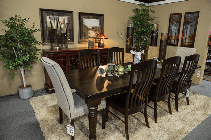 So Great Furniture From The Best Companies In The World Is Often Sold At Or  Below Cost. A Lot Of People Are Getting A Quality Of Furniture That They  Never ...
