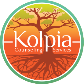 Photo of Kolpia Counseling Services- Addiction is NOT an Incurable Disease