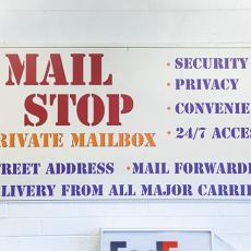 mailstop_3