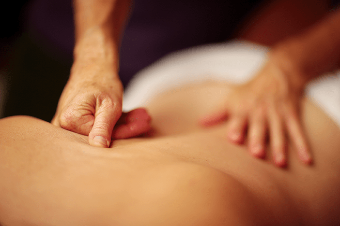 Photo of Ashland Institute of Massage- Now Enrolling For 2016